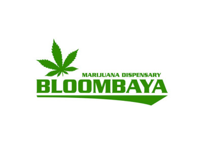 Bloombaya.com
