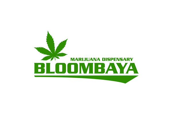 Bloombaya