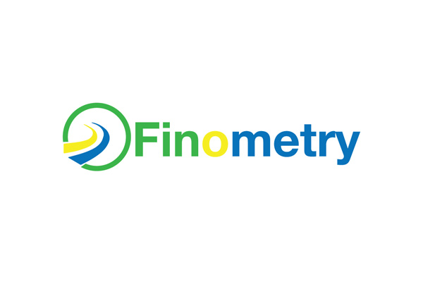 Finometry.com