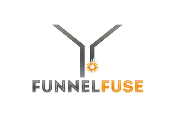 FunnelFuse.com