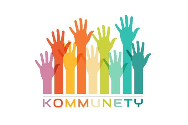 Kommunety.com