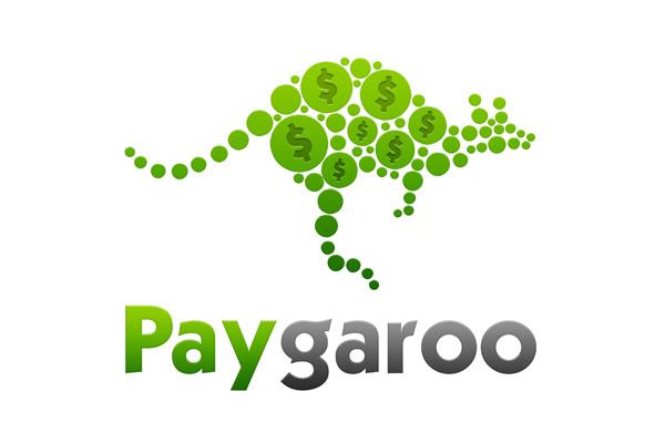 Paygaroo.com