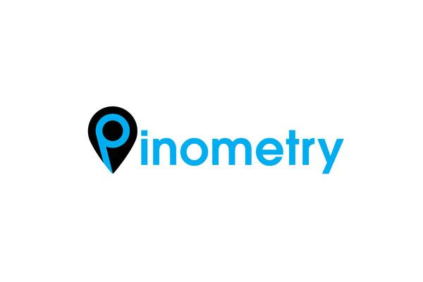 Pinometry.com