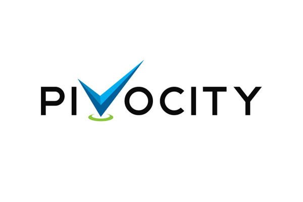 Pivocity.com