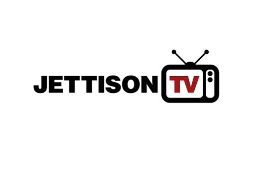 Jettisontv.com