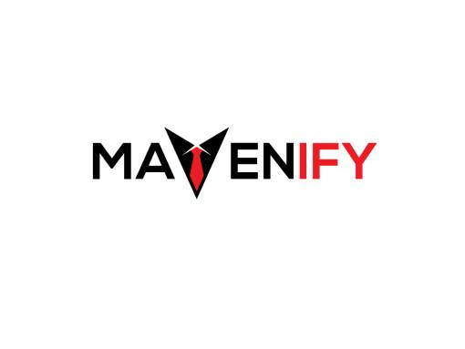 Mavenify.com