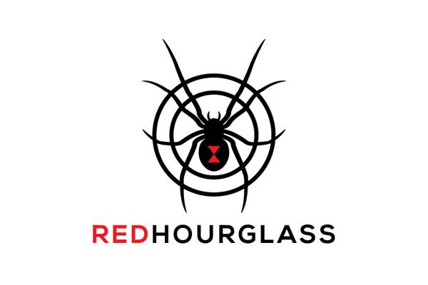 RedHourglass.com
