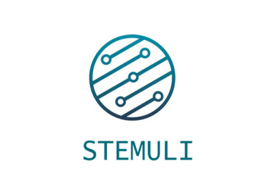 Stemuli.com