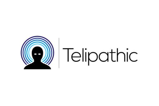Telipathic.com