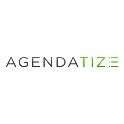 Agendatize