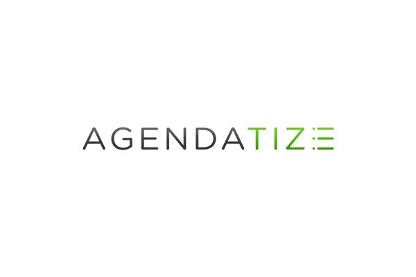 Agendatize.com