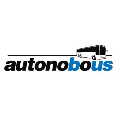 Autonobous