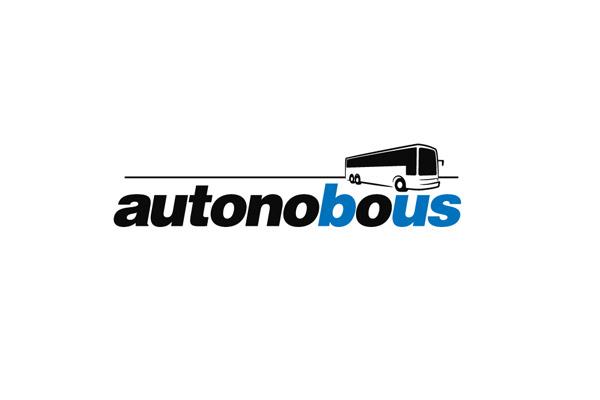 Autonobous.com