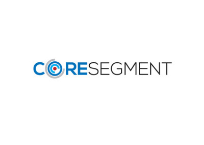 CoreSegment.com
