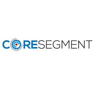 CoreSegment