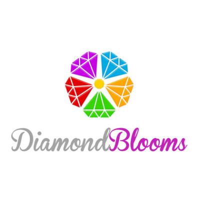 DiamondBlooms