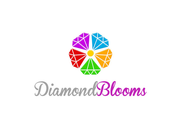DiamondBlooms.com
