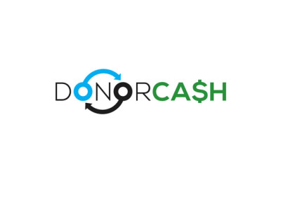 DonorCash.com