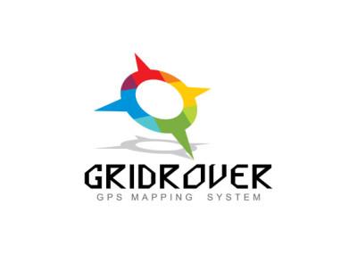 GridRover.com