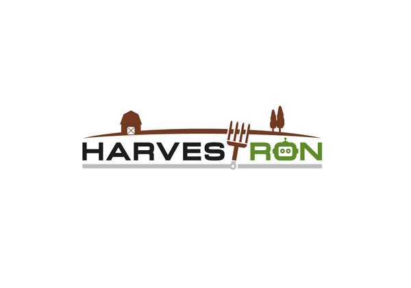 Harvestron.com