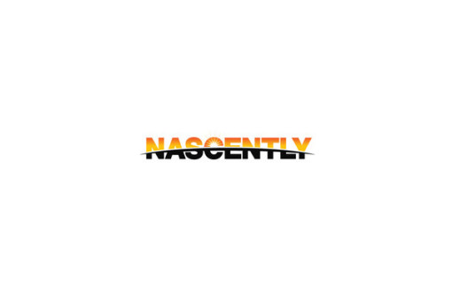 Nascently