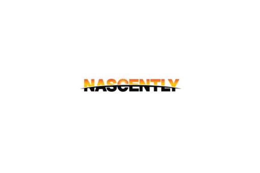 Nascently.com