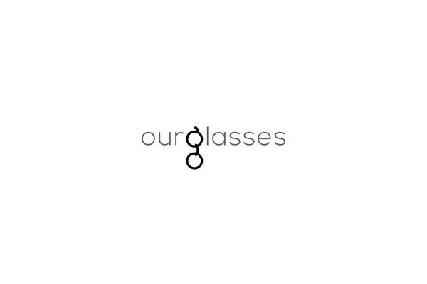 Ourglasses.com