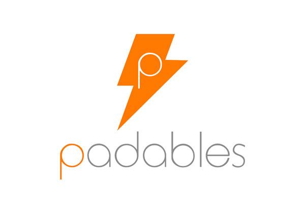 Padables.com