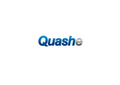 Quashe.com