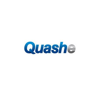 Quashe