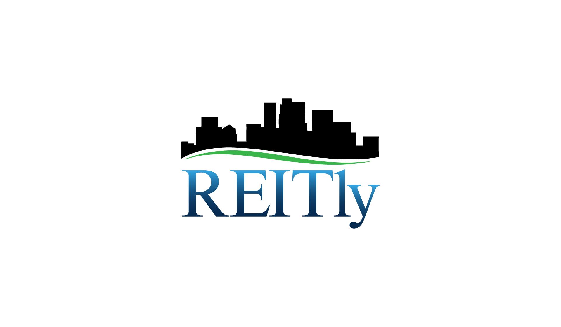 Reitly.com