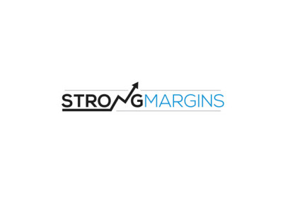 StrongMargins.com