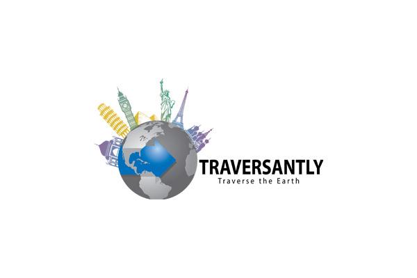 Traversantly.com
