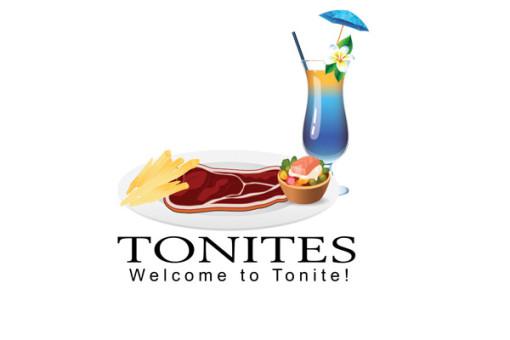 Tonites.com