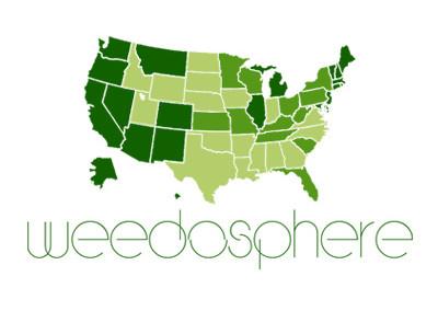 Weedosphere.com