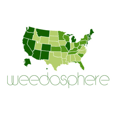 000348---Weedosphere-Logo-FINAL