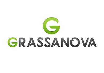 Grassanova(s).com