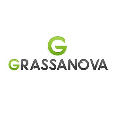 000351__Grassanova_Logo