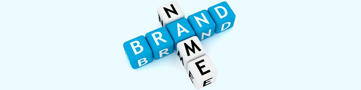 Brand-Name
