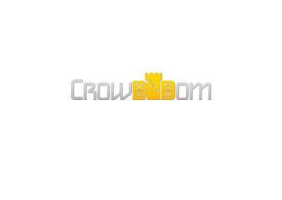 Crowddom.com
