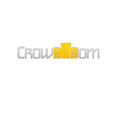 CrowdDomWEB