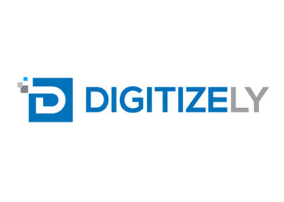 Digitizely.com