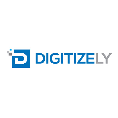 Digitizely