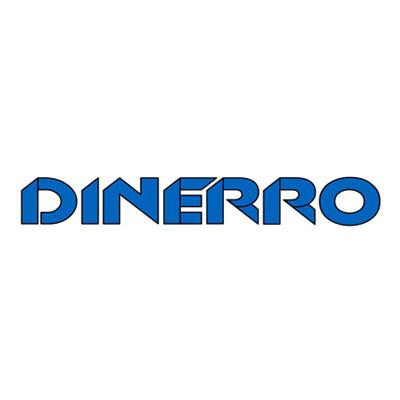 Dinnero