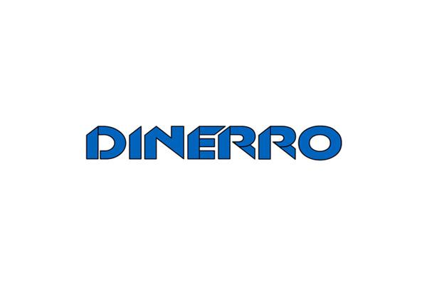 Dinerro.com