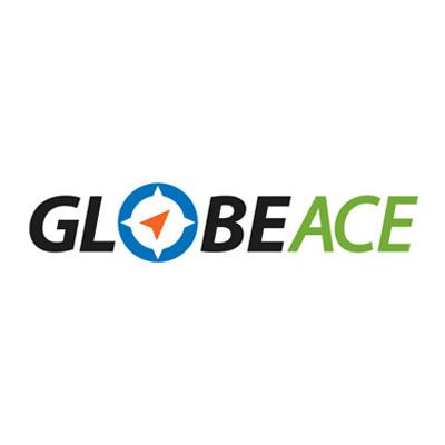 GlobeAce2