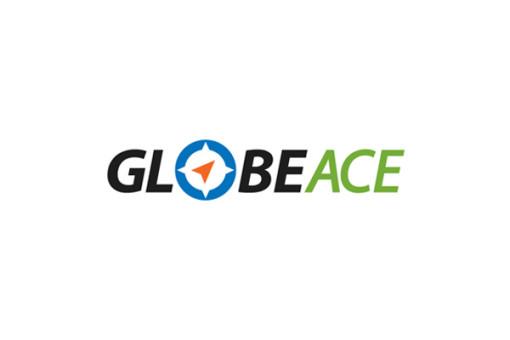 GlobeAce.com