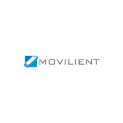 Movilient_WEB