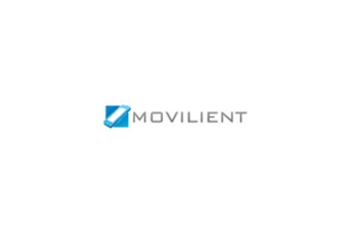 Movilient.com