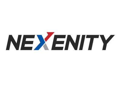 Nexenity.com